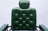 Hochleistungsherrenfriseur-Stuhl für Salon