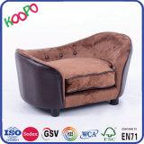 Heißes Verkaufs-Haustier-Produkt-Hundebett-Sofa/Möbel