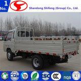 1.5 Ton de Vrachtwagen van de Kipwagen van 50 PK