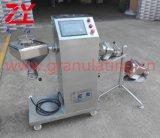 Máquina del R&D de Hsd-2L/5L/10L/polvo/gránulos farmacéuticos que se mezclan/mezclador permutable de la tolva/del laboratorio