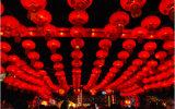 30W 높은 빛난 LED 옥수수 빛 30W LED 옥수수 빛, LED 옥수수 전구, 옥수수 LED 빛