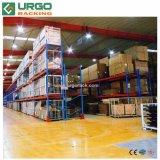 Alta Qualidade preço bom Palete para armazenamento de armazém