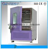 Laboratório de Temperatura e umidade programáveis do equipamento de teste