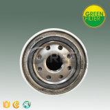 Filtro de combustible de alto rendimiento Auto Parts FF2203BF7760 33691 P552203