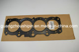 Toyota RAV4 11115-74110를 위한 Toyota Parts Gasket Stock Cylinder Head Gasket