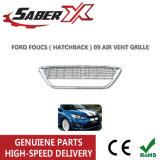 Передняя решетка с высоким качеством/ (хэтчбек) 09/Fx-4/Mondeo 2013/ Для Ford Foucs 2012