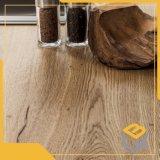 Hölzernes Korn Desige dekoratives Druckpapier für Fußboden