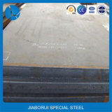 ASTM ah 36 40, ADO 36, 40 expiden la hoja de acero