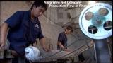 Segurança de diamante Lowes Elo da Corrente do Kit de Vedação