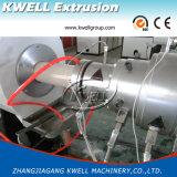 생산 기계 또는 선 또는 Tube&#160 만드는 PVC 관 밀어남; Extrusion 선