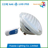 LEDのプールライト、低い消費を変更するカラー