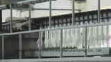 Maschine zum Herstellungs-Handschuh-Handschuh, der Maschine für Verkauf eintaucht