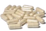 Natürliches 100% erhöhen Immunität Reishi Auszug-Puder-Kapsel