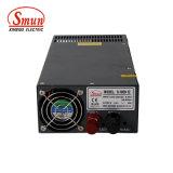 Smun S-1000-12 1000W 12VDC 80A AC-DC 엇바꾸기 전력 공급 SMPS
