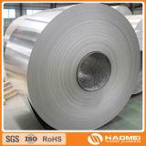 L'alluminio di alluminio del Henan arrotola 1100, 1050, 1060, 1070, 3003, 3105, 3104, 5052