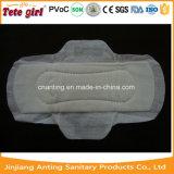 салфетка 260mm ультра тонкая популярная санитарная для девушки Африки