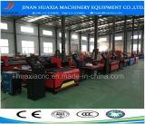 Maquinaria de processamento metálica