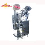 machine à emballer automatique de la poudre 1g-150g pour l'épice, /poivron, poivre