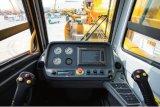 XCMG amtlicher LKW-Kran des Hersteller-Xct25 25ton für Verkauf