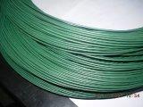 Qualität Belüftung-überzogener Eisen-Draht vom Hersteller