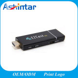 FAVORABLE palillo de Mhl HDMI Mirror2TV Miracast Airplay TV del Dongle de Ezcast