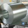 La tôle d'acier ondulée, S350gd+Z/Hdgi/Gi/Hot a plongé les bobines en acier galvanisées