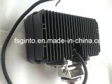 Lumière directe de travail de l'usine 33W Retangle Epistar DEL (GT1020-33W)
