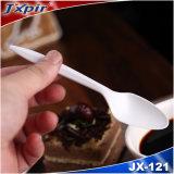 Jx121 couverts remplaçables du plastique pp