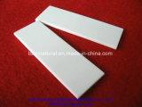 Substrato di ceramica dell'allumina bianca industriale