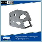 Kundenspezifische preiswerte CNC-Fahrrad-Teile, CNC-Autoteile Hersteller, CNC-Motorrad-Ersatzteil-maschinelle Bearbeitung