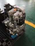292 lijn-TweelingDieselmotor lucht-Coolde