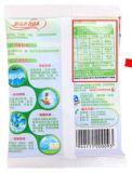 Preço automático da máquina de embalagem do saquinho
