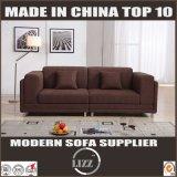 الصين صاحب مصنع تصميم حديثة فنلندا بناء أريكة