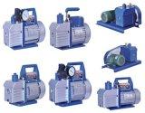 Pompe de pétrole hydraulique de pompe de vide