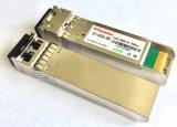 de Zendontvanger Cisico van mmSR 10g 850nm SFP