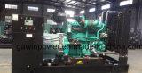 全体的な保証Dcec Cummins Engineが付いている予備発電の発電機