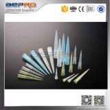 ISO 13485の医学の部品の注入プラスチック型または型の作成