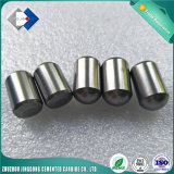 Superqualitätshartmetall-stolpernde Tasten-Bits