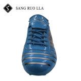El más nuevo estilo zapatos al aire libre del balompié de la mayoría de los hombres populares del diseño