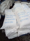 sulfate de sodium de l'emballage 50kg/Bag 99% anhydre