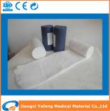 Fornitore del Jiangxi di rullo dell'ovatta