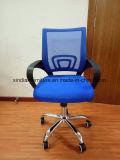 Presidenza fissa della maglia dell'ufficio di gestore di congresso di riunione dell'ufficio