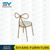 Tulpe-Stuhl Hochzeits-Möbel-moderner Stuhl-Eero-Saarinen, der Stuhl speist
