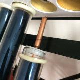Riscaldatore di acqua solare Integrated di pressione di Fhigh con i tubi del condotto termico