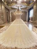 Лампа цвет шампань сарафан свадебные платья