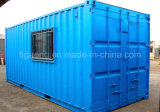 Casas Modular portátil Kit Lowes Homes Portable Container de dobragem House