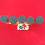 Poudre et liquide crus 315-37-7 d'Enanthate de culturisme de testostérone stéroïde injectable de grande pureté