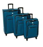 Fabrik-Fertigung-einfacher Entwurfs-Geschäfts-populäres Gepäck