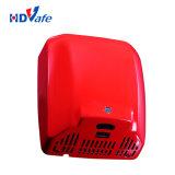 China Sanitaryware montado na parede de jato de ar automático eléctrico do secador de mão