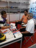 Câble 4 conducteurs Vfvb électrique Fournisseur Professionnel